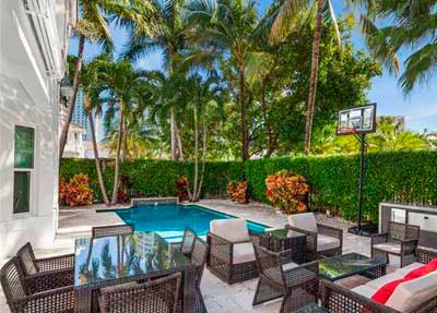 Aventura Estates for Sale and Rent